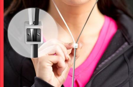 zipbuds-slide-headphones.png