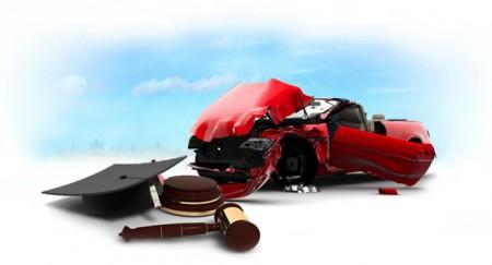 автомобильный-юрист-39