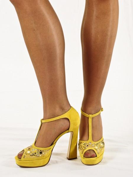 итальянская-обувь-32