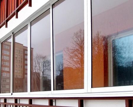 окна-из-алюминиевого-профиля-ГОСТ-2