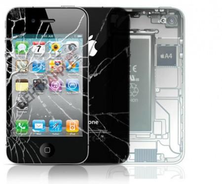ремонт-iphone