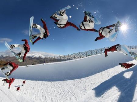 сноуборд-фэндомы-933770