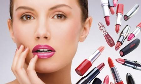 1369245456_sovremennye-kosmeticheskie-sredstva