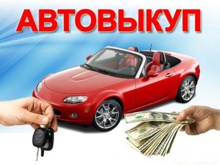 1383058192_1340082830_402089551_1-