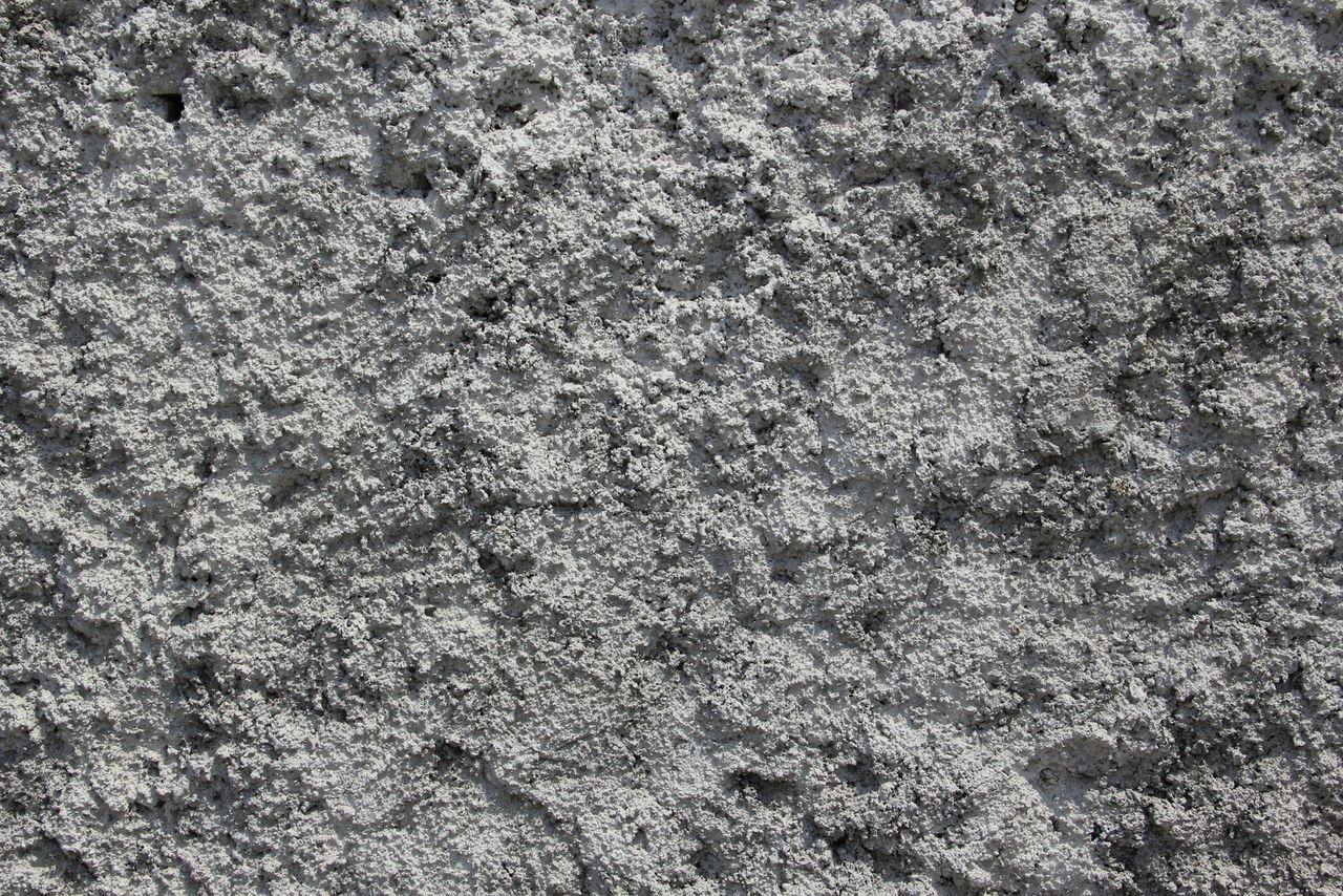 Выбор бетон купить бетона в курске