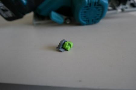 3dprintedcircularsaw-1