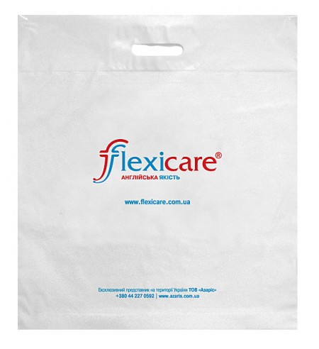 Flexicare_pack-face