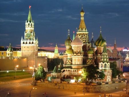Moskva6