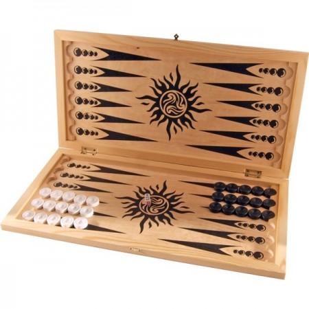 backgammon-simple-big-09023-_sl_600_600 (1)