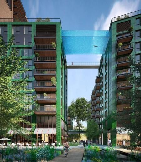 ballymore-london-embassy-gardens-glass-sky-pool-2