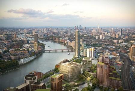 ballymore-london-embassy-gardens-glass-sky-pool-3