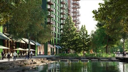 ballymore-london-embassy-gardens-glass-sky-pool-4