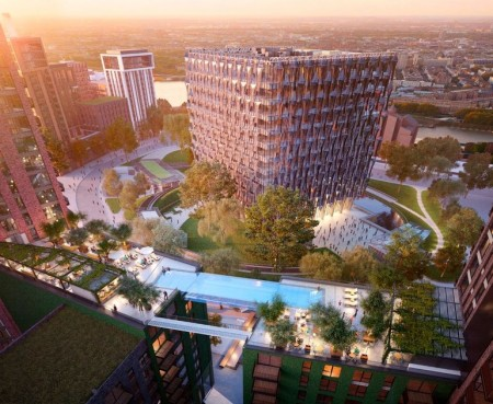 ballymore-london-embassy-gardens-glass-sky-pool