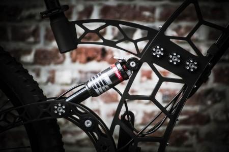 bees-bikes-eurobike-10