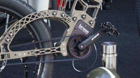 bees-bikes-eurobike-2