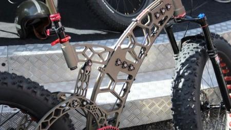 bees-bikes-eurobike-3