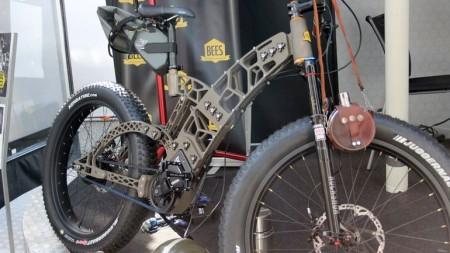 bees-bikes-eurobike-7