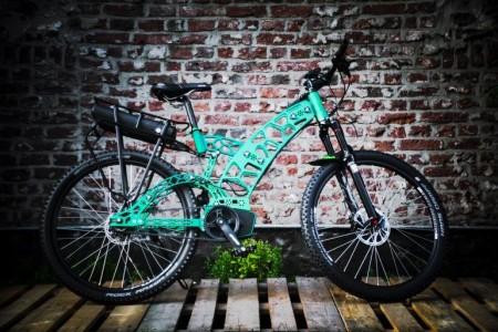 bees-bikes-eurobike-8