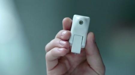 bevel-3d-camera.png