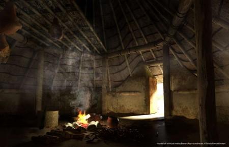british-museum-virtual-reality-weekend-4@2x