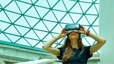 british-museum-virtual-reality-weekend@2x