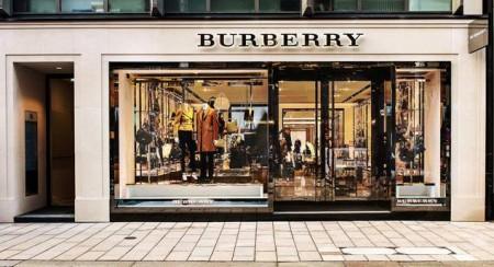burberry_hamburg_store_04