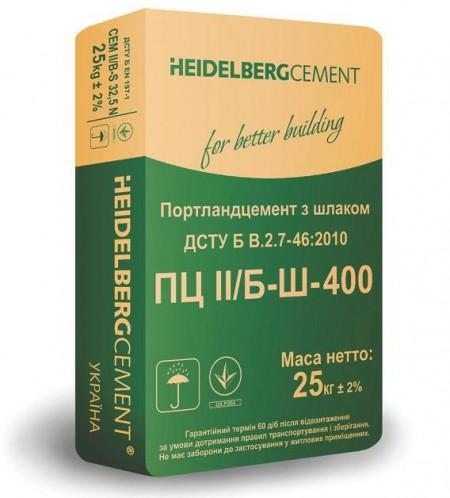 cementH25
