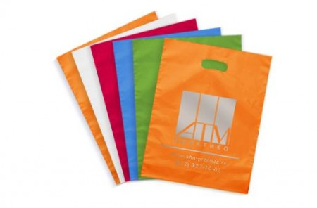 cheap-printing-on-plastic-bags-t-shirts1