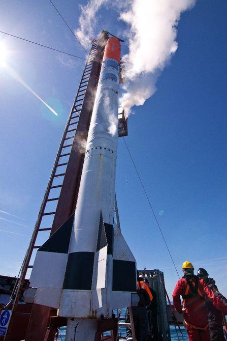copenhagen-suborbitals-spica-rocket-7