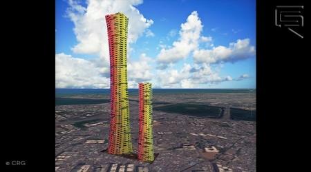 crg-container-skyscraper-4