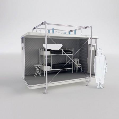 designnobis-popup-shelter-2