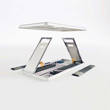 designnobis-popup-shelter-3