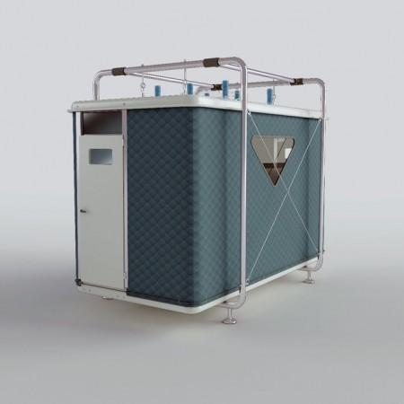 designnobis-popup-shelter