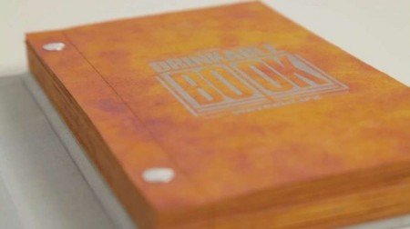 drinkable-book-water-purifying-pages@2x