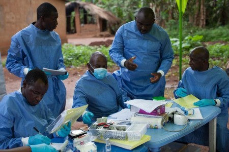 ebola-vaccine-6