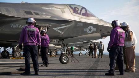 f-35b-operational-2@2x