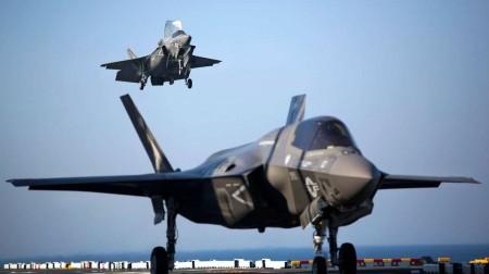 f-35b-operational@2x