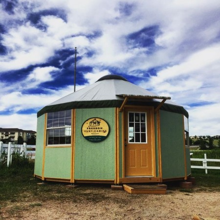 freedom-yurt-cabins-1