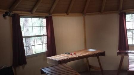 freedom-yurt-cabins-3