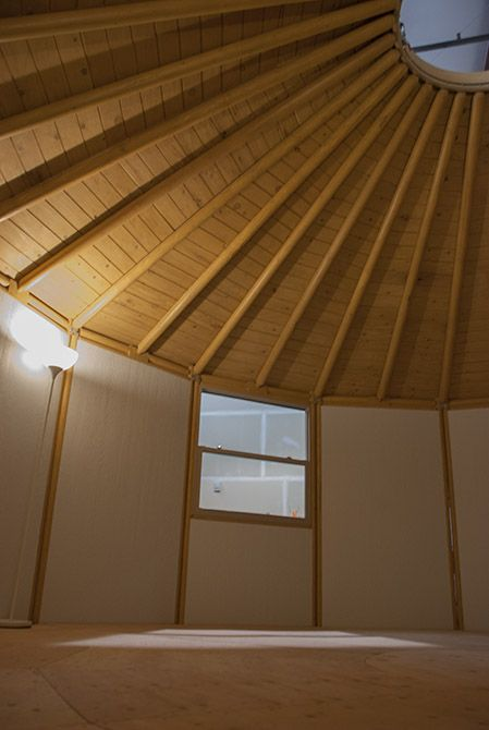 freedom-yurt-cabins-4