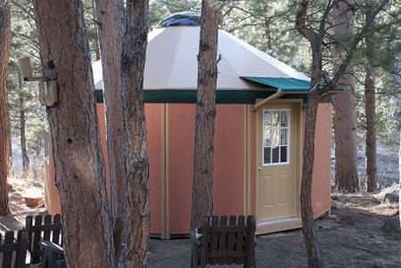 freedom-yurt-cabins-5