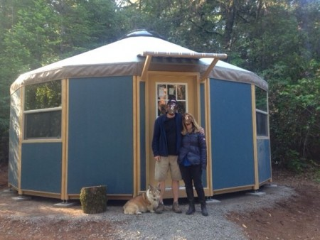 freedom-yurt-cabins-6
