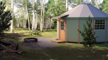 freedom-yurt-cabins-7