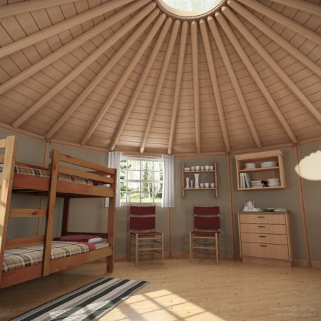 freedom-yurt-cabins-8