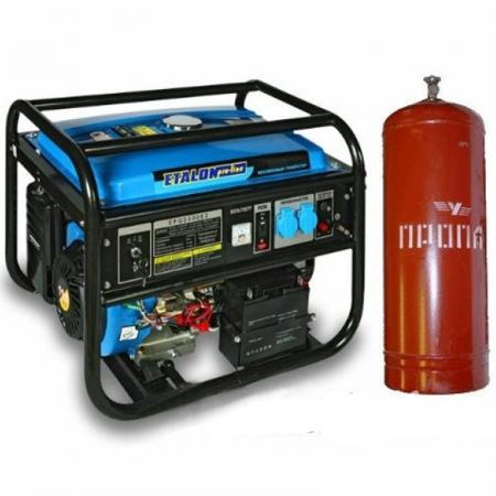 gazovyj-generator