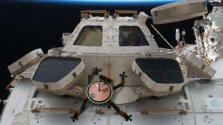 gecko-astronaut-anchor@2x