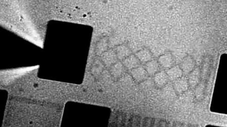 graphene-kirigami-3