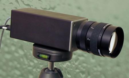 high-speed-camera