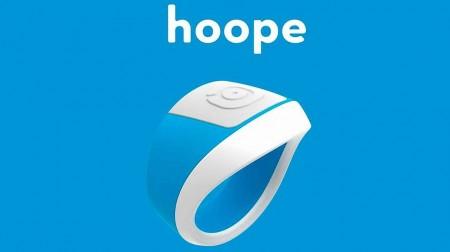 hoope-ring@2x