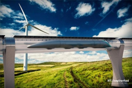 hyperloop-vacuum-2